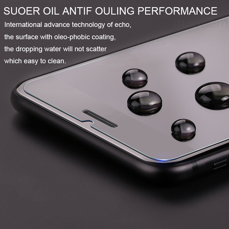 MOUSEMI-Tempered-Glass-For-iPhone-6S-7-6-Plus-4-5S-Protective-Anti-Knock-Premium-Hard (3)