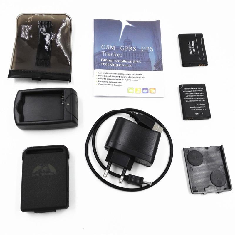 GPS-Tracker-TK102B-Mini-Real-Time-Car-GPS-Locator-GSM-Cat-Tracking-Collar-Tk102-2-Chip (1)