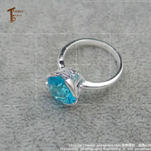 RS1293 Nice festival gift Thomas Style exquisite Jewellery Rings Free shipping AliExpress Standard Shipping Parity mall 1595201