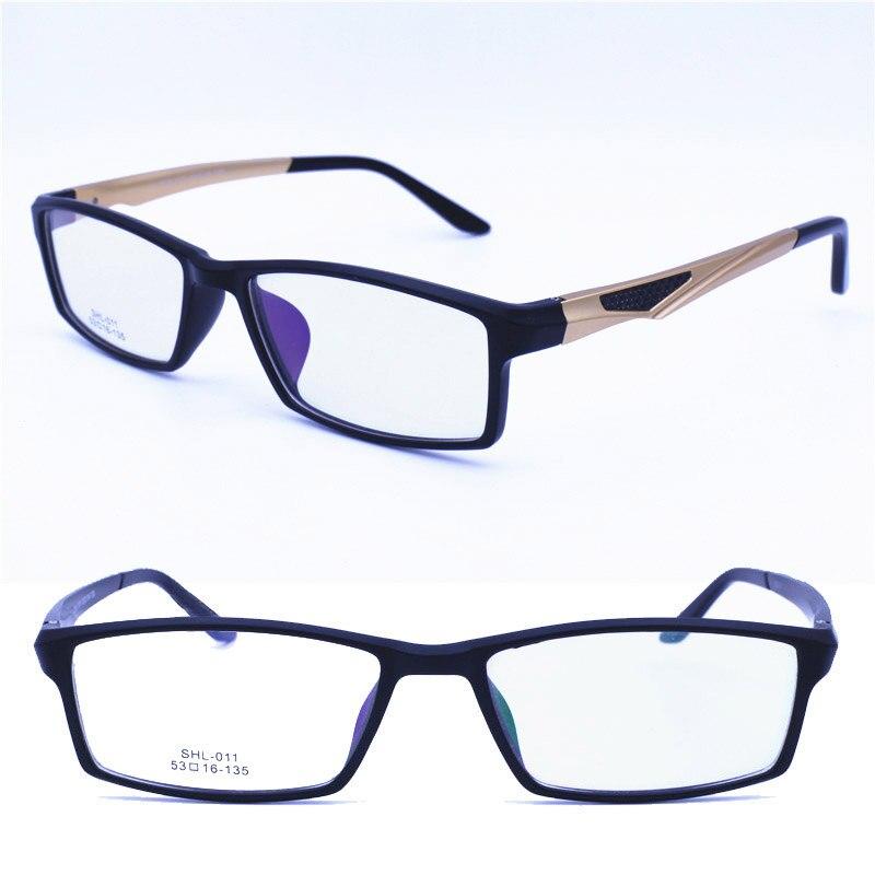 Galeria de óculos de grau por Atacado - Compre Lotes de óculos de grau a  Preços Baixos em Aliexpress.com e79105cbb4