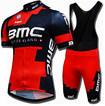 2017  PRO bmc Bicycle Wear Cycling Jersey cyclisme equipe pro MTB Bike Clothing  Team Cycling Clothing Ropa Ciclismo Jerseys<br>