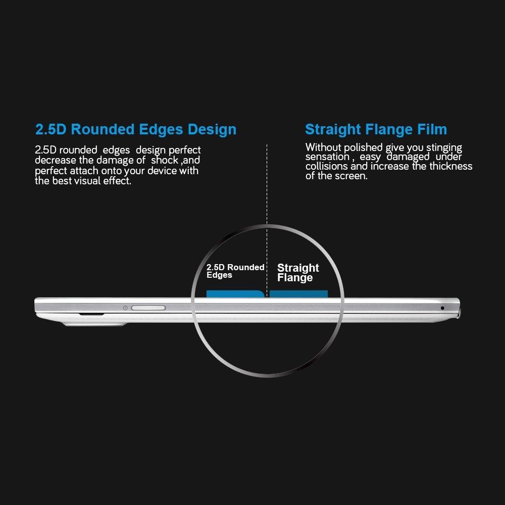 Huawei-honor-4c-9-h-premium-de-vidro-temperado-filme-protetor-de-tela-para-huawei-honor (2)