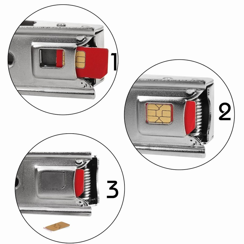 NYFundas-Nano-SIM-Cutter-Punch-Standard-Micro-Nano-SIM-Adapter-Tool-for-iPhone-7-Plus-5-5S-se-6-S-6S-5C-Samsung-S8-Huawei-P9-P10-1 (2)
