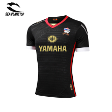 SEA PLANETSP 2017 soccer jerseys 16/17 survetement football 2016 maillot de foot training football jerseys E7008