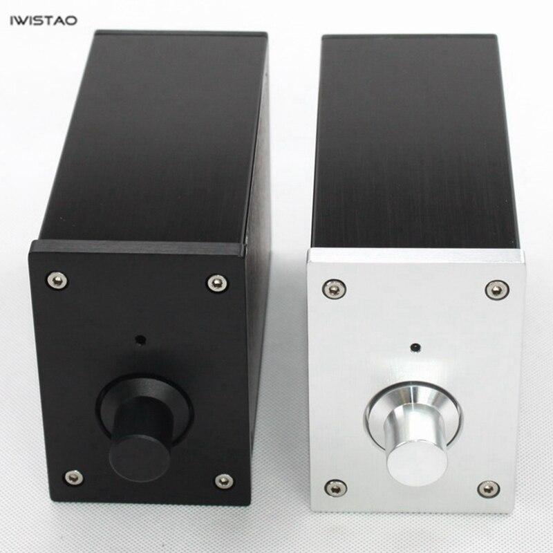 WVTC-ST10-16-7(14)800l