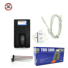 Original TNM5000 USB ISP EPROM Programmer recorder,Laptop/Notebook IO Programmer,Support Flash Memory with best price