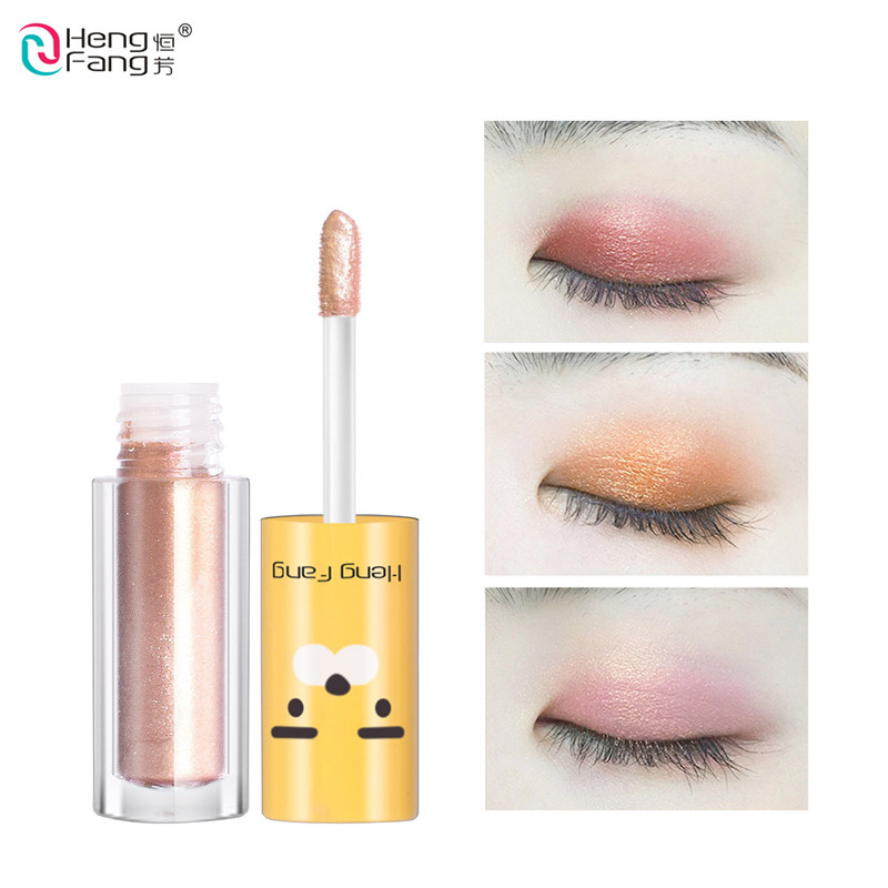 Eye Shadow Back To Search Resultsbeauty & Health Beauty Glazed Eye Shadow Kit 26colors Eye Shadow Makeup Palette Cosmetic Eyeshadow Blush Lip Gloss Powder Maquillajes Para 0.9