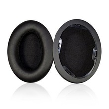 Replacement Foam Ear Pads Earpads Pillow Cushion Cups Cover Repair Parts for Beats By Dr.Dre Studio Headphone Headset Earphone