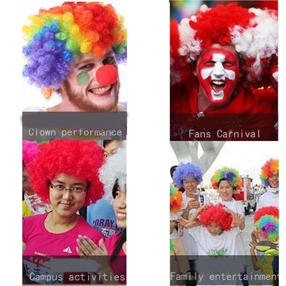 WI1512730148_Halloween-Disco-Clown-Curly-Afro-Circus-Fancy-Dress-Hair-Wigs-Xmas-Party-Decor (5)