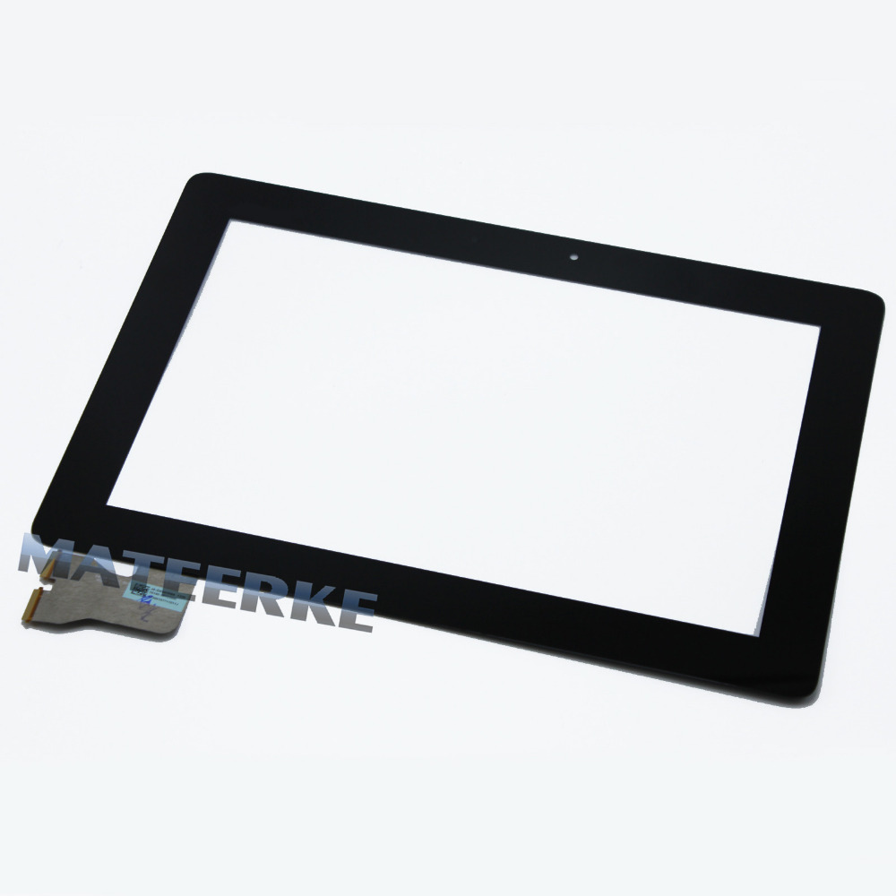 For ASUS MeMO Pad FHD 10 ME302 ME320C ME302KL K00A K005 (5425N FPC-1) Touch Screen Glass Digitizer Replacement<br>