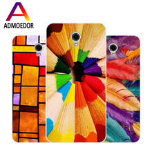 Buy Lenovo vibe p1 Case,Silicon Graffiti 3D relief Painting Soft TPU IMD Back Cover Lenovo p1c58 p1c72 Phone protect Bags shell for $2.23 in AliExpress store
