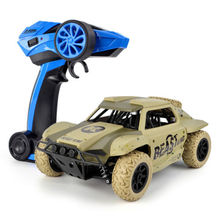Buy JMT RC Car 1:18 Short Truck 4WD Drift Remote Control Car Radio Controlled Suspension High Speed Micro Racing Cars Model Toys for $51.42 in AliExpress store