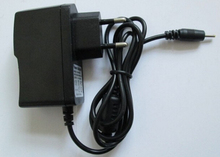 5V 2A 2000mA Wall Charger Power Supply Adapter for Ampe A10 deluxe Ramos W30HD Q88(China)