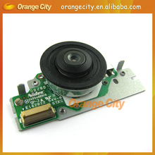 KES-400AAA KES-400A laser lens big motor for ps3 fat console laser lens Spindle motor(China)