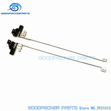 laptop lcd hinges For Acer Extensa 4230 4230z 4630 4630z 4630g 4630zg Travelmate 4330 4330g 4335 4730 4730g series