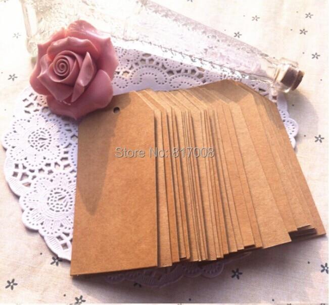 Cardboard Hang Tags Reviews - Online Shopping Cardboard Hang Tags ...