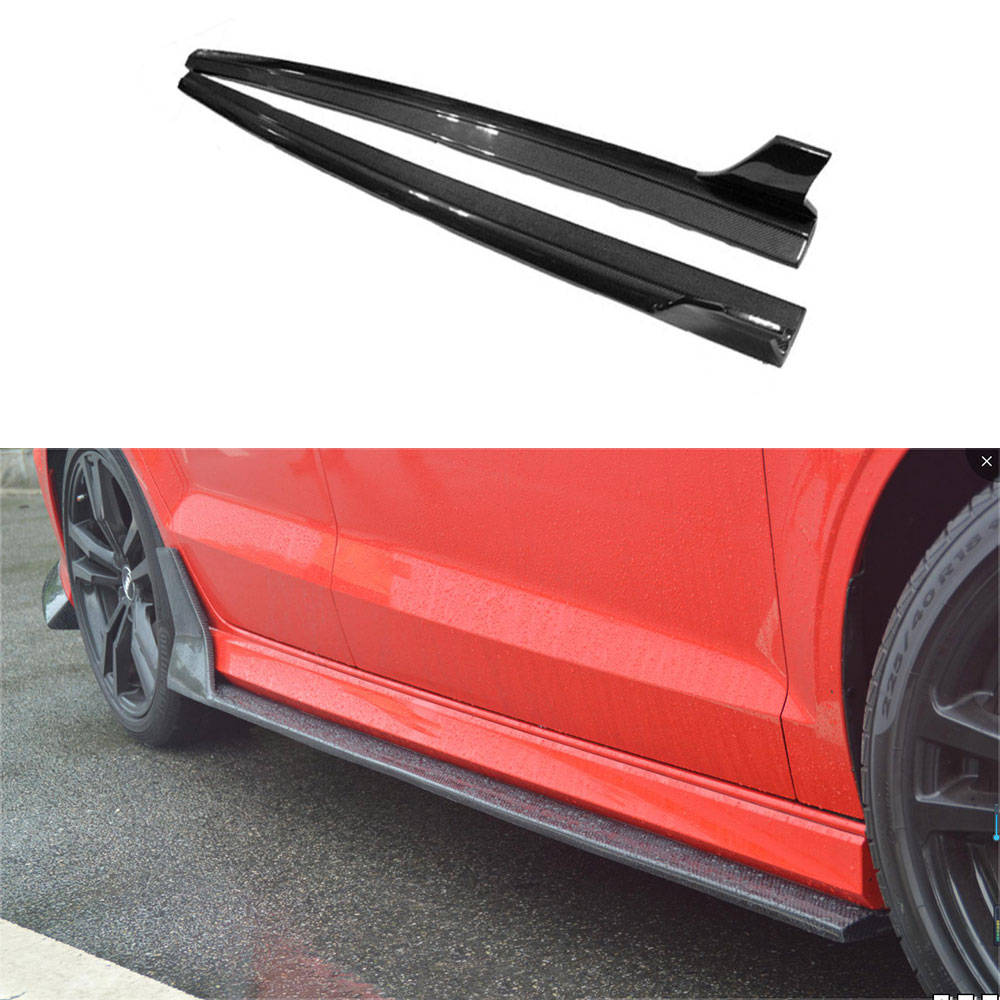 UV CAR SHADES WINDOW SUN BLINDS PRIVACY GLASS TINT BLACK Skoda Superb 5dr 2015