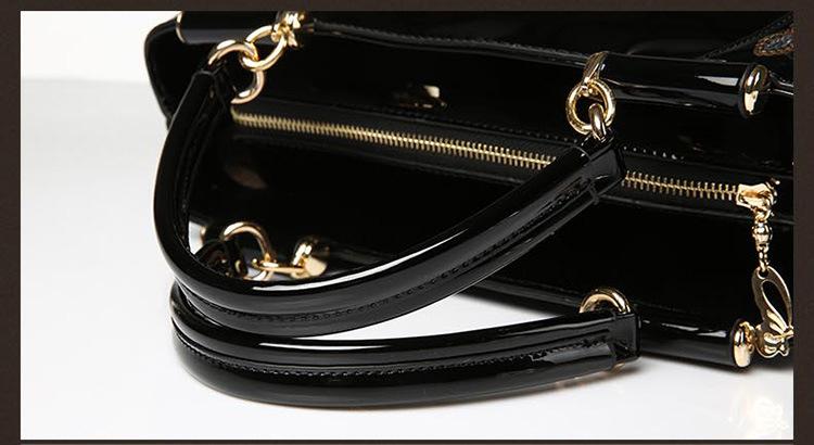 women\`s handbag (8)