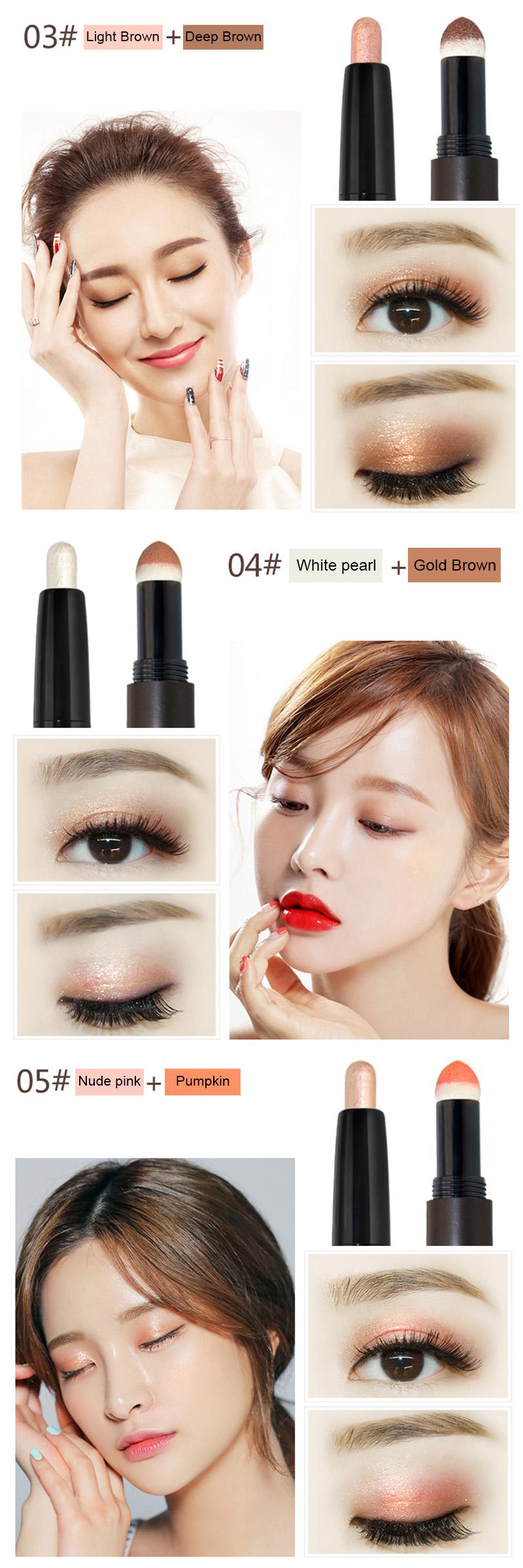 eyeshadow_3