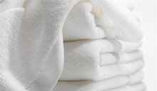 100% Cotton Fluffy 16s Hotel Bath Towel+Hand Towel+Face Towel Thickness Five Star High Quality White towel