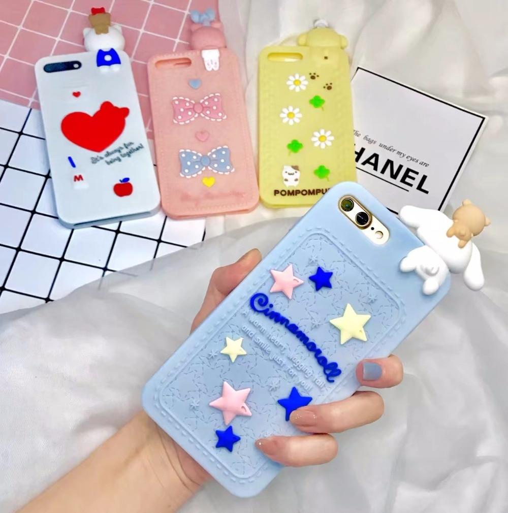 case iphone 8 (4)