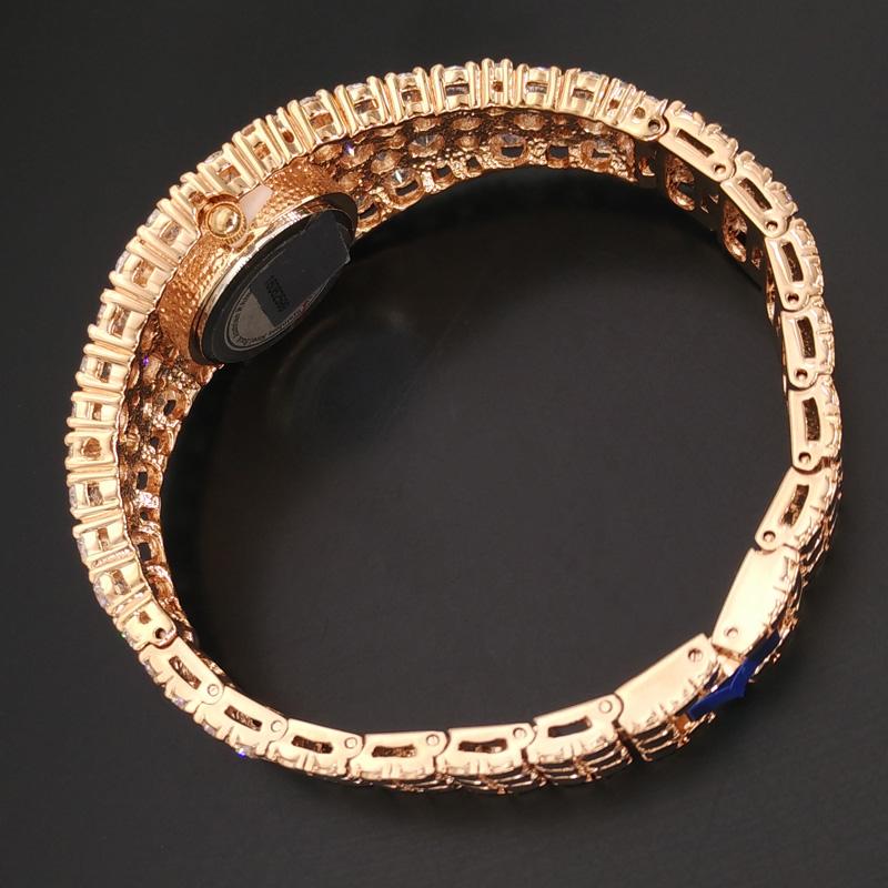Luxury-Melissa-Lady-Women-s-Watch-Elegant-Full-Rhinestone-CZ-Fashio