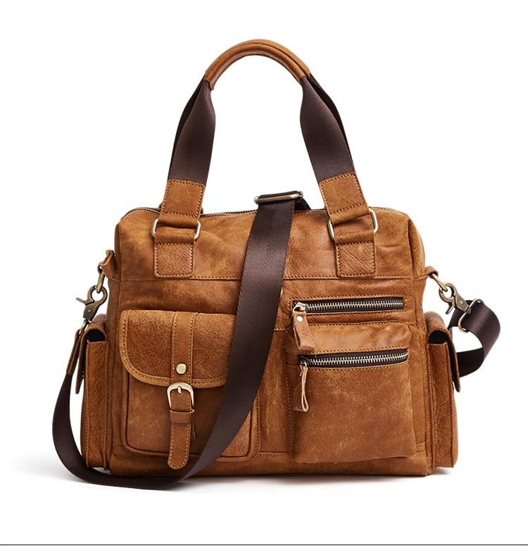 small men's travel bag (7)