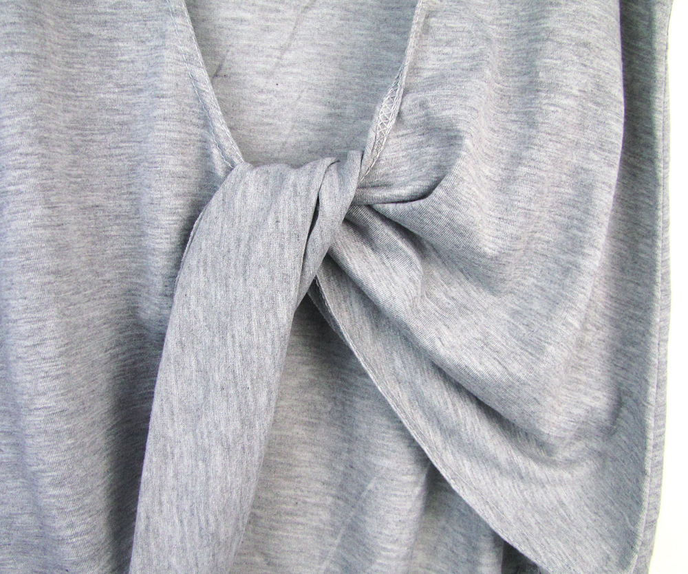 Light grey-5