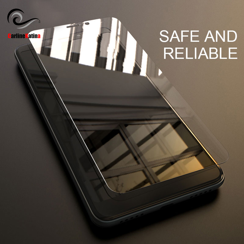 Tempered Glass1 (2) t
