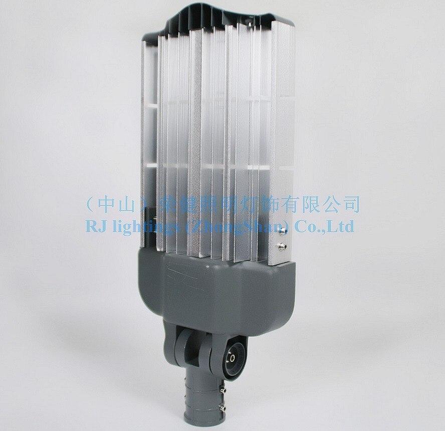 led street light road light lamp hhh (11)