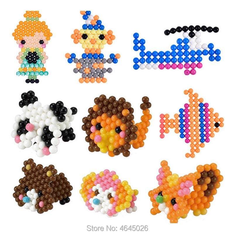 aqua beads (4)