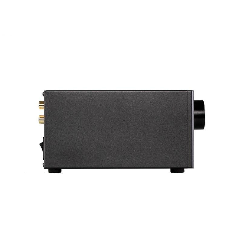 2017 Newest SMSL SAP-1 TPA6120A2 HIFI Digital Audio Stereo Headphone Amplifie Class A Headphone amp