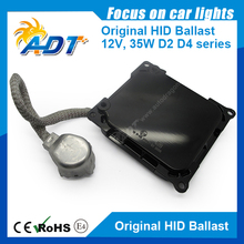 Buy Den D2S Ballasts Original HID Xenon Headlight Parts Control OEM DDLT003 Lexus GS450h 2007-2011 ) for $75.00 in AliExpress store