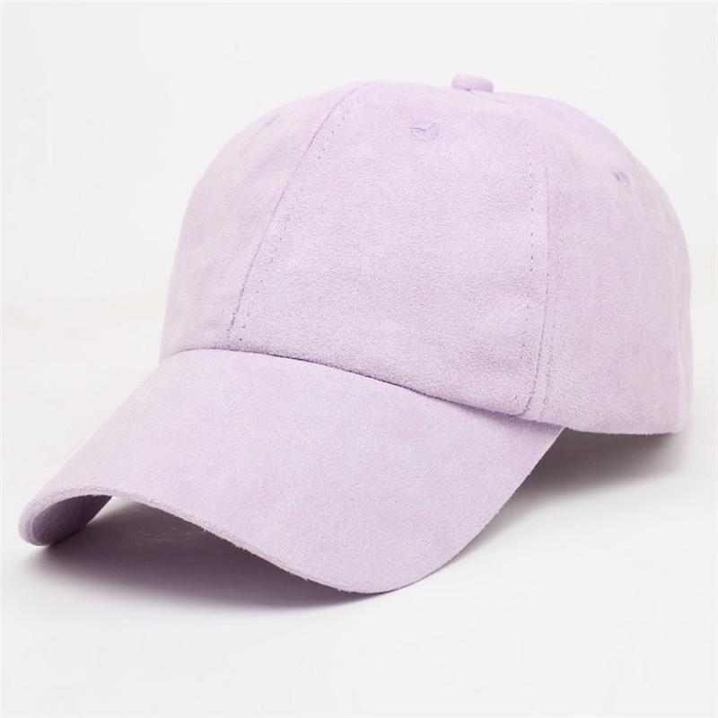 dad hat (22)