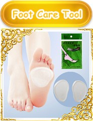 Foot Care Tool