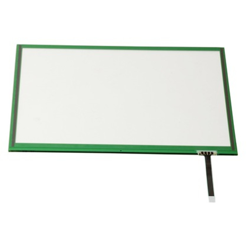 FK2-8477-000 Touch Screen for Canon imageRUNNER ADVANCE IR C5030 C5035 C5045 C5051 IRC5030 IRC5035 IRC5045 IRC5051 Touch Panel<br>