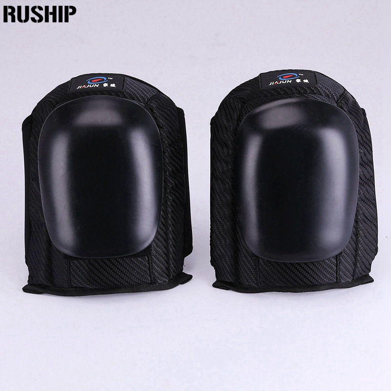 Professional high elastic Neoprene Waterproof Sport knee pads skiing skating motorcycle equestrian kneepad protection<br>