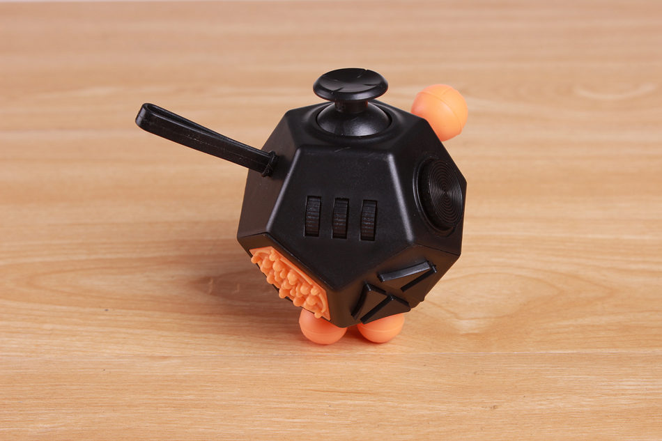 fidget cube 2   3