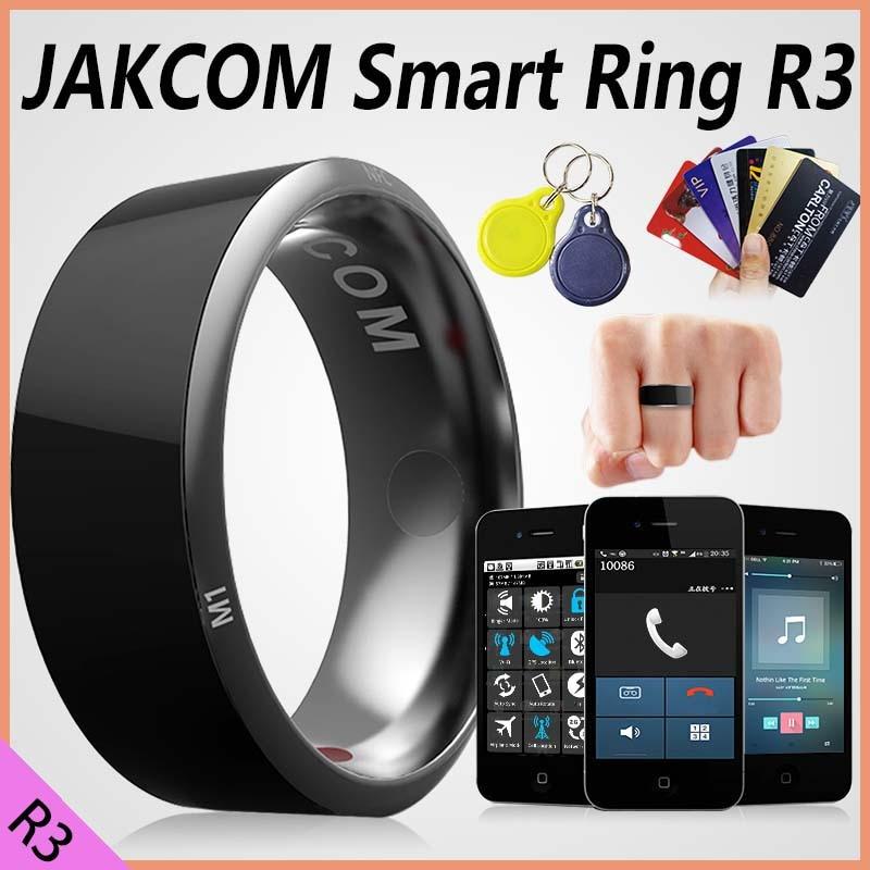 Jakcom Smart Ring R3 Hot Sale In Modules As Max7219 Marca Rb Jlink V9<br><br>Aliexpress