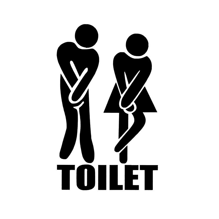 HTB1WgaVNFXXXXa5XFXXq6xXFXXXn - TIE LER 3 PCS Funny Toilet Entrance Sign Decal Wall Sticker for Shop Office Home Cafe Hotel DIY Toilet Door Stickers