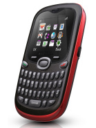 Original Alcatel OT-255A Feature Phone 1.8 Inches Video Audio FM Radio 650mAh Battery QWERTY keyboard