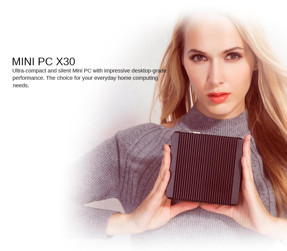 X30-N3510-_01