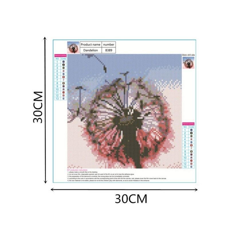 HW1060-4 (1)