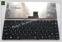 Russian Keyboard for Acer Aspire 1420P 1810 1810TZ 1820P 1820PT 1820PTZ 1830 1830T 1420 1430 1551 1820 1430 1430Z 1551 RU Black