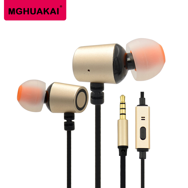 Buy headphones microphone mouth and get free shipping on AliExpress.com