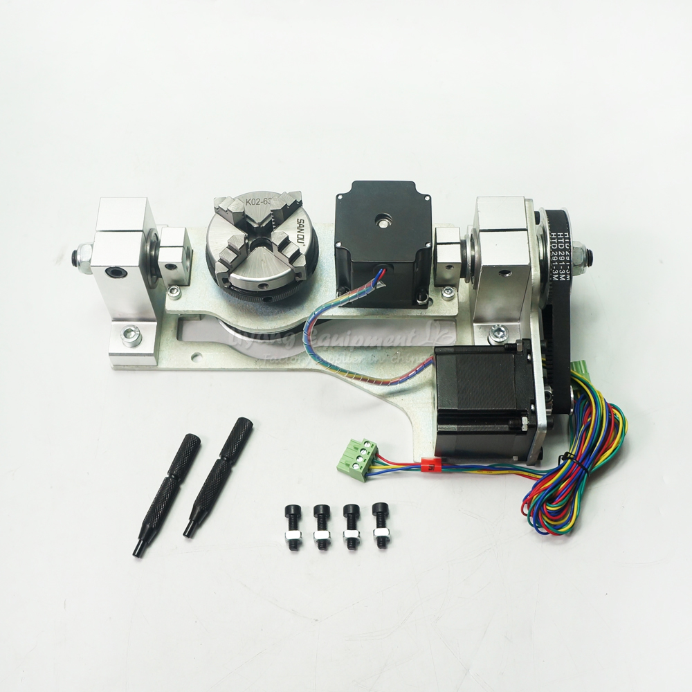 DIY 5th axis (11)