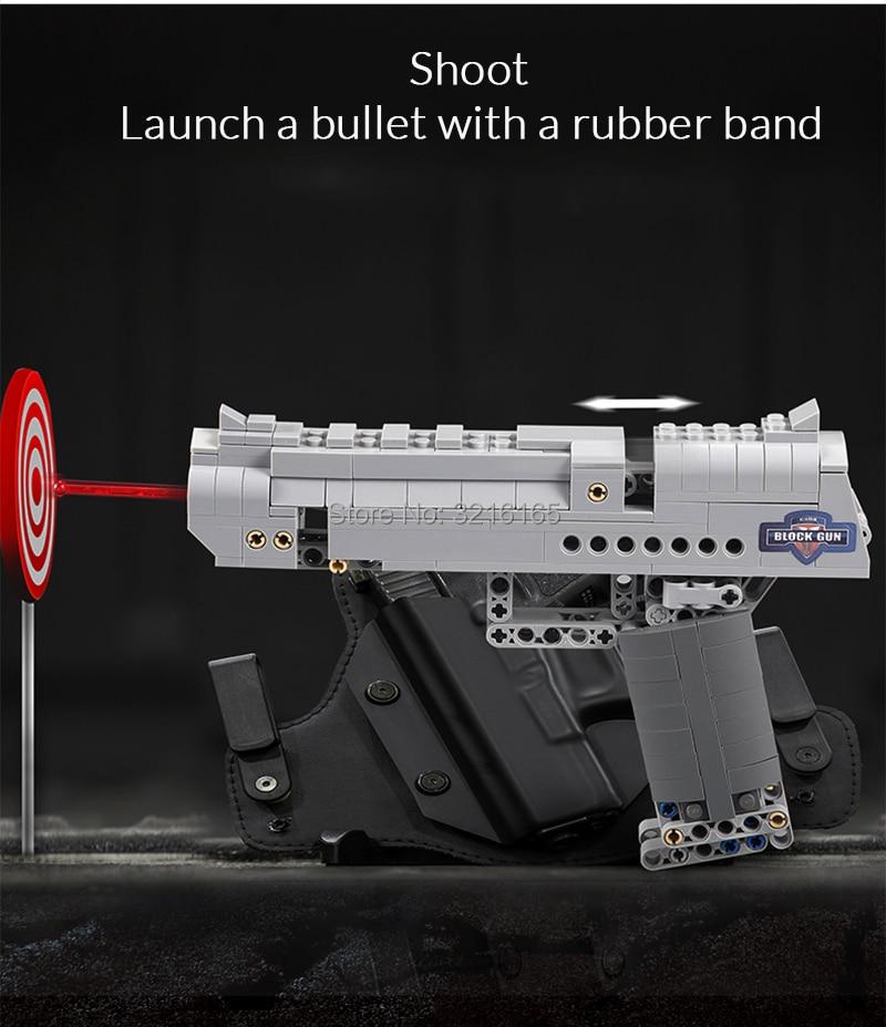 lego-block-gun-C81007_04