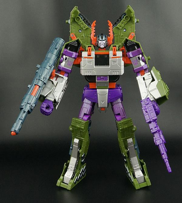 Leader Class 25 CM Armada Megat Green Tank Classic Toys For Boys Action Figure without retail box<br>