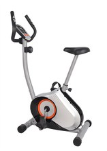 Hot Sale Home Use Gym Equipment Indoor  Magnetic Cycling  Bike