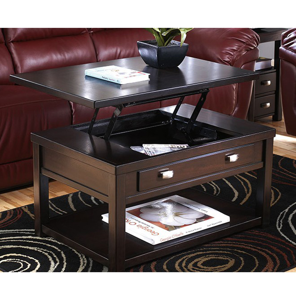 Lift Up Coffee Table Mechanism Hardware Furniture Pneumatic Spring Hinge